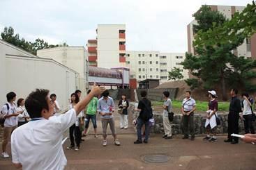長岡 技術 科学 大学